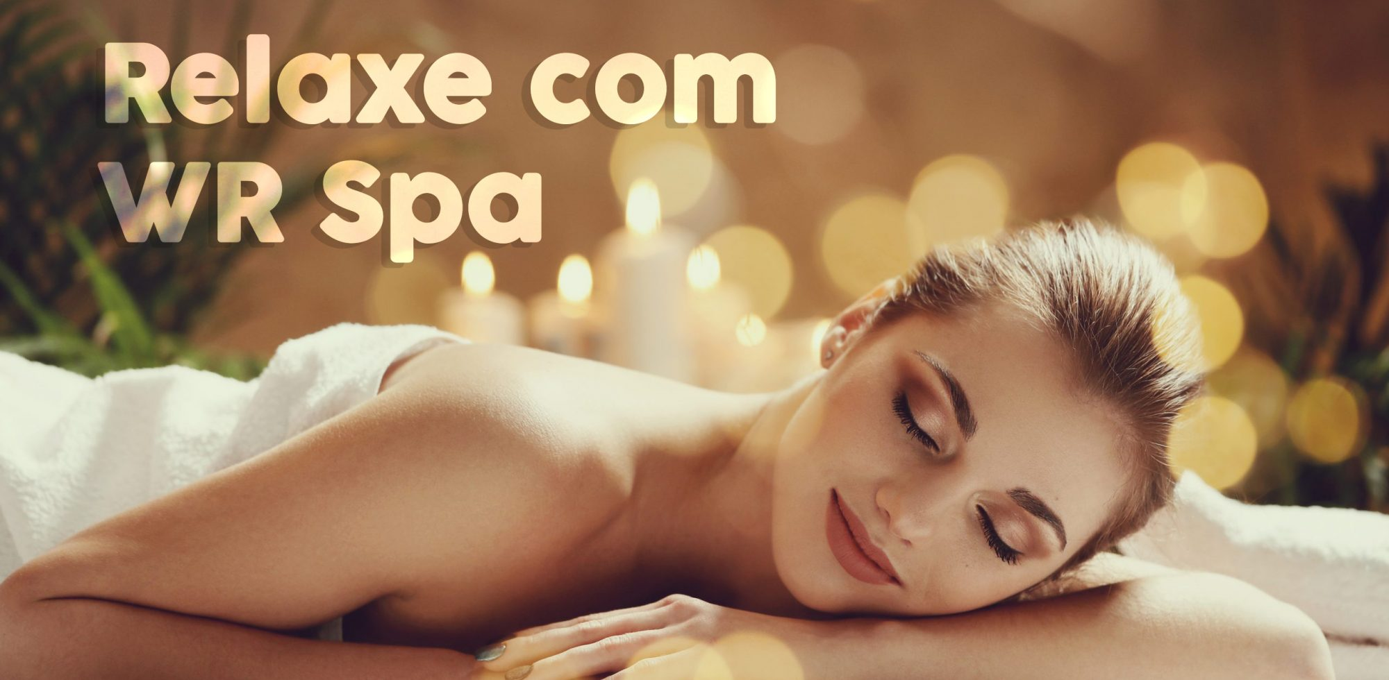Banner-WR-Spa-site